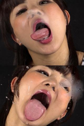 バーチャルベロキス咲羽優衣香(通常版+3D)