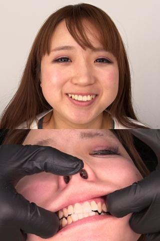顔面崩壊 2本セット 愛琉&寧々