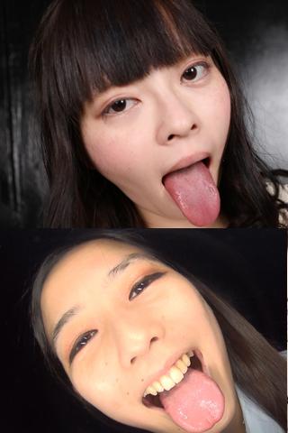 バーチャルベロキス 2本セット 姫花&花音