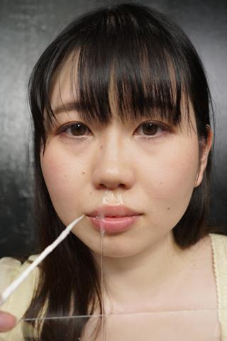 鼻・鼻水観察恩田めぐみ