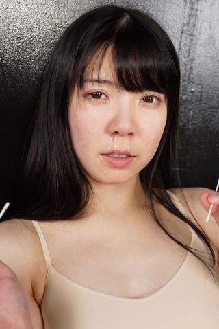 てぃらりー!!鼻から・・・【粘膜崩壊】アイドル顔の美少女のくせにはしたなく噴出す鼻水&〇〇