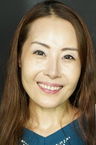 【声フェチ】西園寺 美緒『 実録!! 実体験エロ小説⦅ASMR⦆』