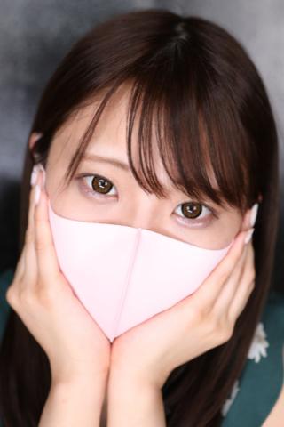 K♥Cawaii 【元キャバ嬢!!るりかちゃん】女子校生は校則でガーゼマスクしかダメなの?!震えるほどの飛沫クシャミの巻